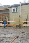 Zorginstelling 'Quinta Essentia' bij Zwaanshoek